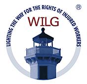 logo_WILG